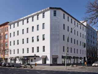 Domus Berlin Ku'Damm